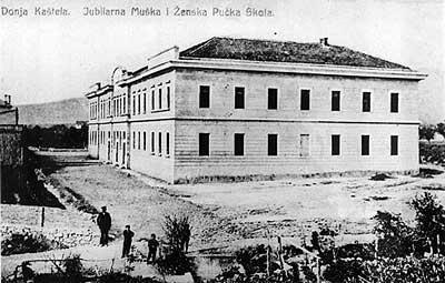 http://hrvatskifokus-2021.ga/wp-content/uploads/2017/10/skola_povijest.jpg
